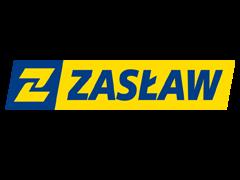 زاسلاو فريلايس