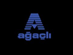 Agacli