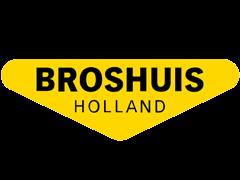 Broshuis