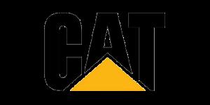 catterpiller
