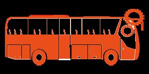 Buses & Van Spare Parts