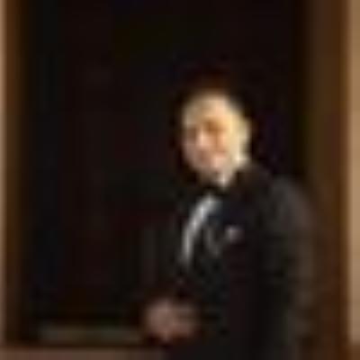 Kassem Eldamouny