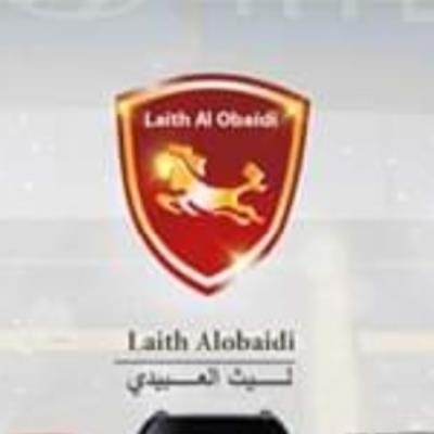 Laith Alobaidi Cars