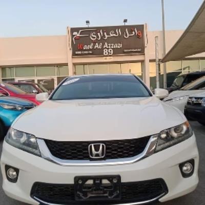Wael Al Azzazi Used Cars