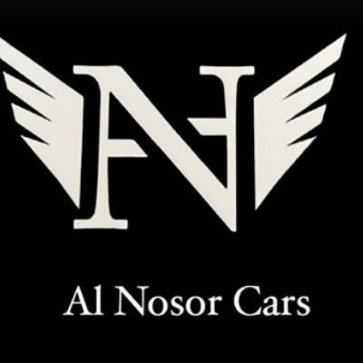 Alnosor Cars