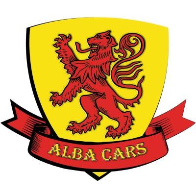 ALBA Cars