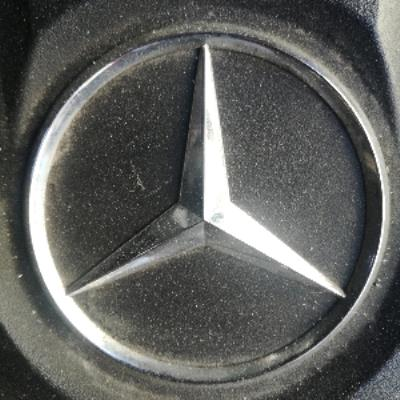 Brothers For Mercedes Auto Parts