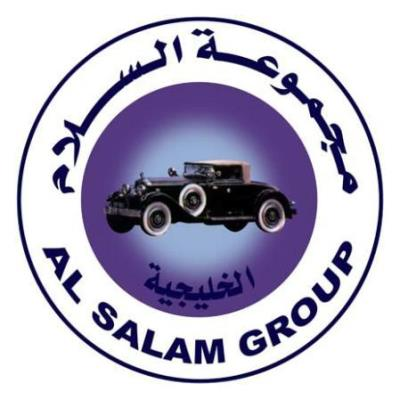 Alsalam Gulf Group