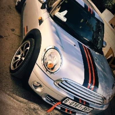 Al Hoda Modern Company For Cars Trading