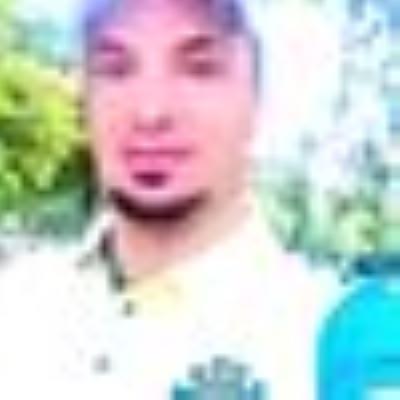 ايمن محمود
