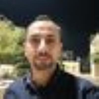 Nabil Msallam