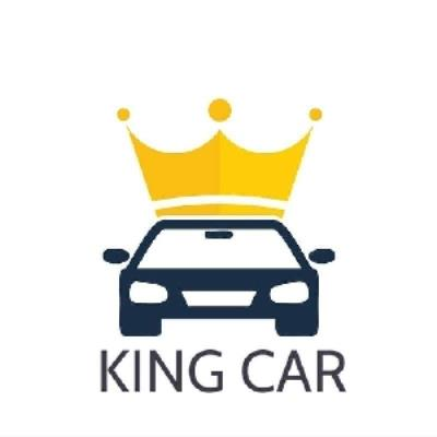 King Car For Auto Trading Co