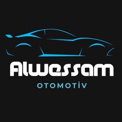Alwessam Otomotiv