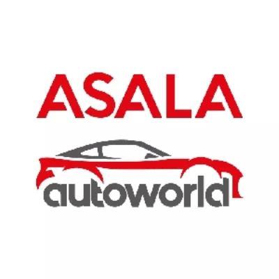 ASALA AUTOWORD