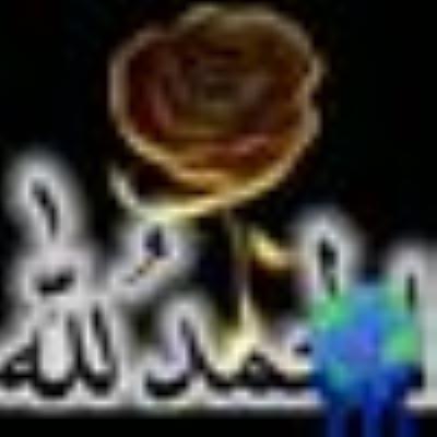 Mstafa Saad