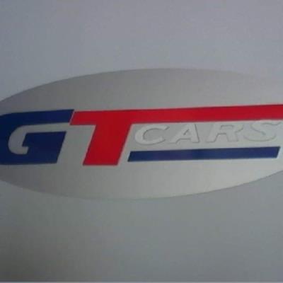 GT Car Auto Trading Company
