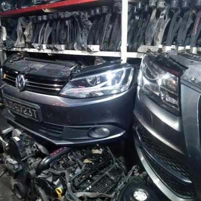 Abu Sufyan For German Spare Parts