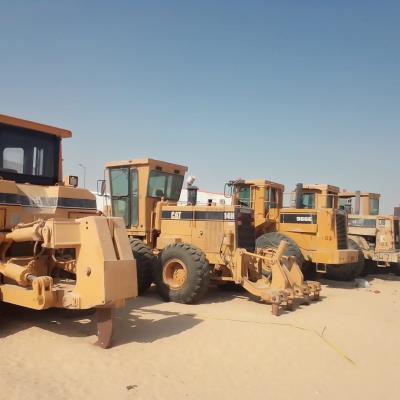 مؤسسة العربي تاجير معدات ثقيلة