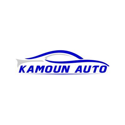 Kammoun Autos