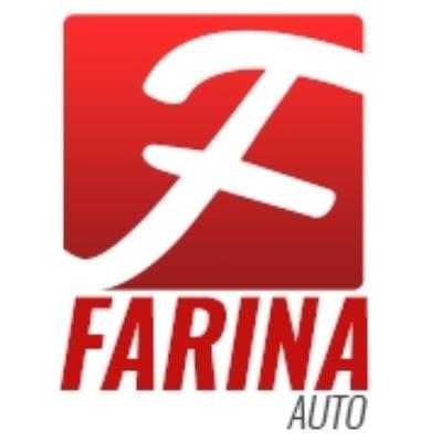 Farina Auto