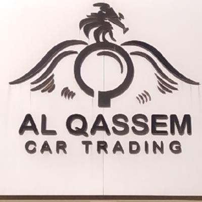 Alqasim For Auto Trading Co.