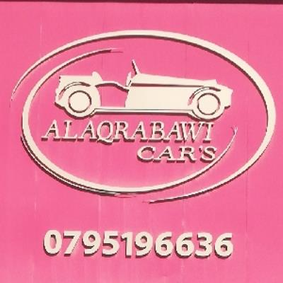 Alaa Alaqrabawi For Auto Trader