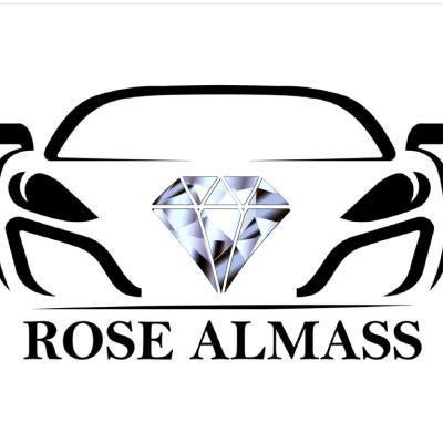 معرض روز الماس للسيارات