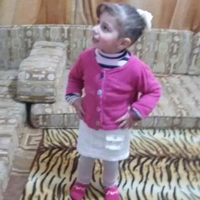 Abood Abusall