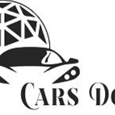 Cars Dome